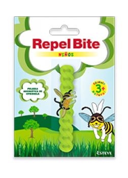 repelbite-natural-pulsera-kids-pack-front-small